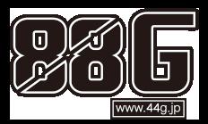 S660 BRAND