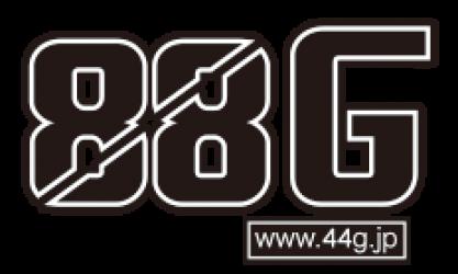 S660専門店 44G